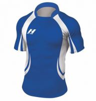 Rugbyshirt Scimitar