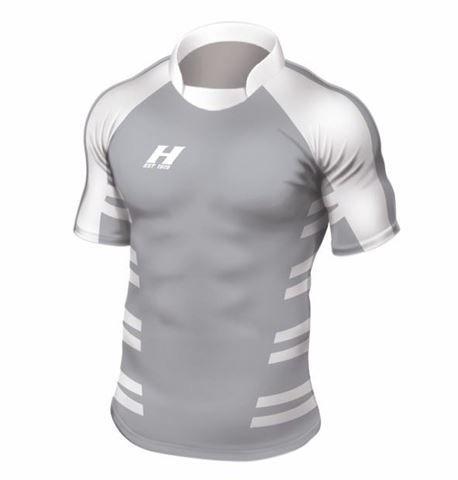 Rugbyshirt Sprinter