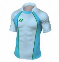 Rugbyshirt Swift