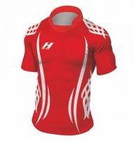 Rugbyshirts Valhalla