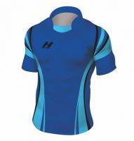 Rugbyshirt Vortex