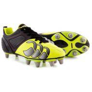 Rugbyschoenen Canterbury Phoenix Elite kopen, snelle levering en goedkoop!