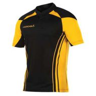 Kooga Rugbyshirt Stadium Match Junior