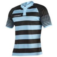 Kooga Rugbyshirt Touchline Junior