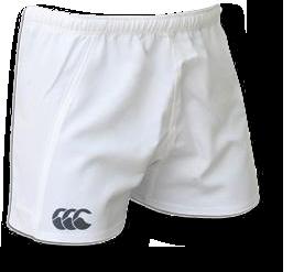 Rugbybroekje Canterbury Professional Player