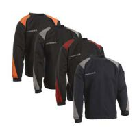 Kooga Trainingtop Vortex II Junior
