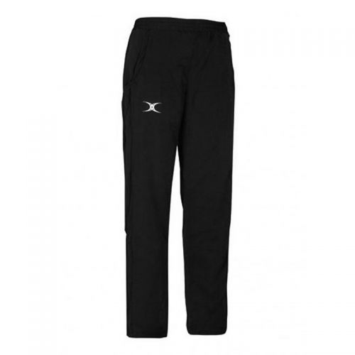 Gilbert Synergie Trousers