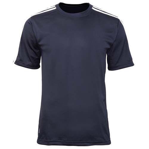 T-shirt Adidas NZ style