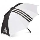 Paraplu New Zealand style