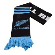 All Blacks Sjaal