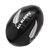 All Blacks Spons bal