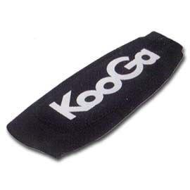arm protector kooga