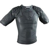 Bodyprotector Mitre Ventimax