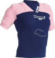 Bodyprotector Pro Act Dames Advance Women