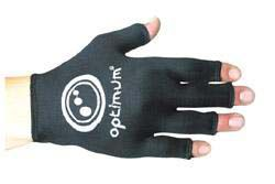 Glove Optimum Stick Mit