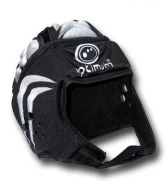 Headguard Optimum Extreme