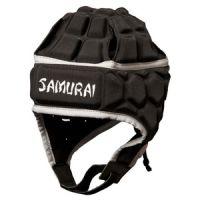 Headguard Scrumcap Samurai