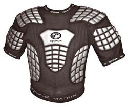 Bodyprotector Optimum Matrix