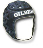 Gilbert Headguard Braincell