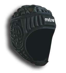 Headguard Mitre Siege