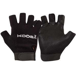 Rugby handschoenen Kooga K-Mitz IV
