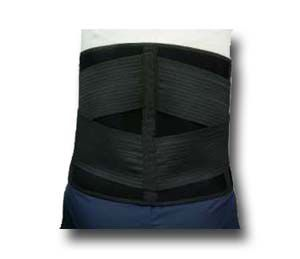 Secutex backbrace