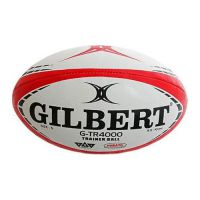 Rugbybal Gilbert G-TR4000 Trainingsbal
