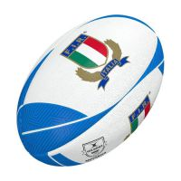 Rugbybal Italië
