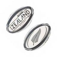 Minibal Nieuw-Zeeland