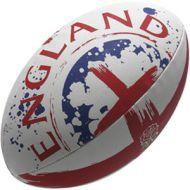 Gilbert Rugbybal Engeland