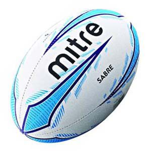 Rugbybal Mitre Sabre