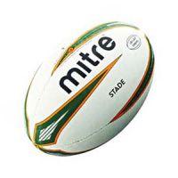 Rugbybal Mitre Stade maat 3