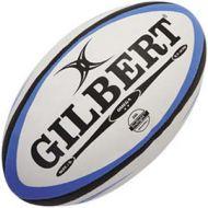 Gilbert Omega (size 5)