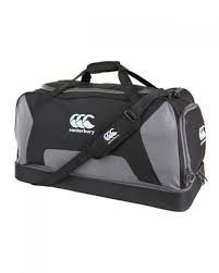 Canterbury Teamwear Hopper Bag Reistas