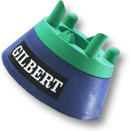 Kicking Tee Adjustable Gilbert