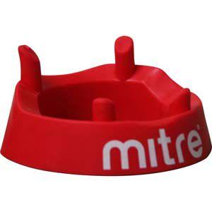 Kicking Tee Mitre