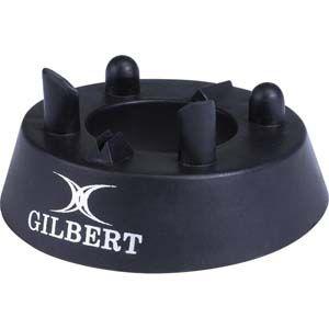 Kicking Tee Precision 450 Gilbert