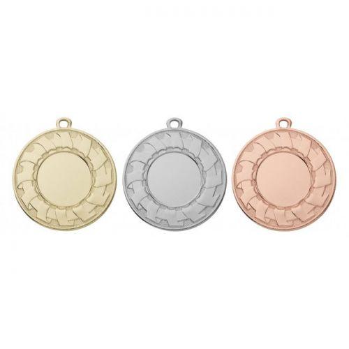 Medailles E4013