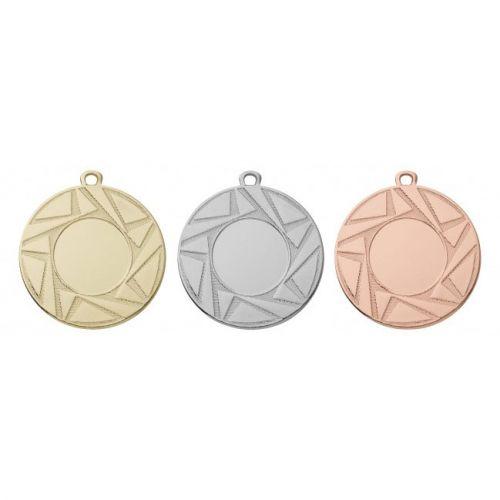 Medailles E4014