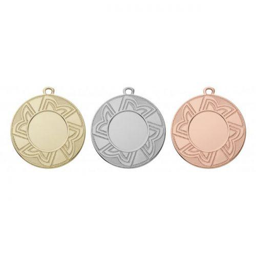 Medailles E4015