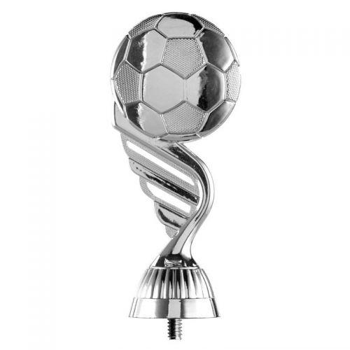 Kunststof Figuur PF127 - Voetbal