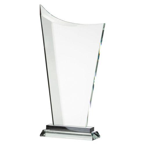 Sportstandaard Glas B343