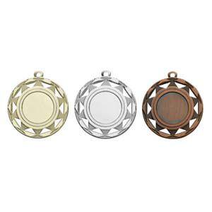 Medailles E4002