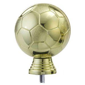 Sportfiguur PF300.1 - Voetbal