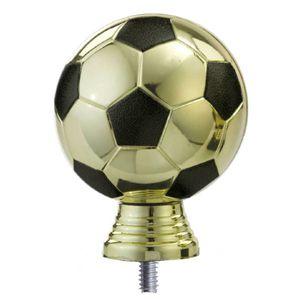 Sportfiguur PF300.2 - Voetbal