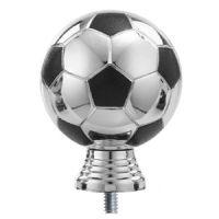 Sportfiguur PF300.3 - Voetbal