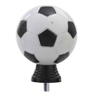 Sportfiguur PF300.4 - Voetbal