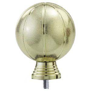 Sportfiguur PF301.1 - Basketbal