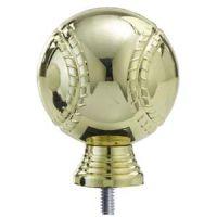 Sportfiguur PF302.1 - Honkbal