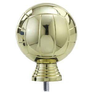 Sportfiguur PF303.1 - Volleybal